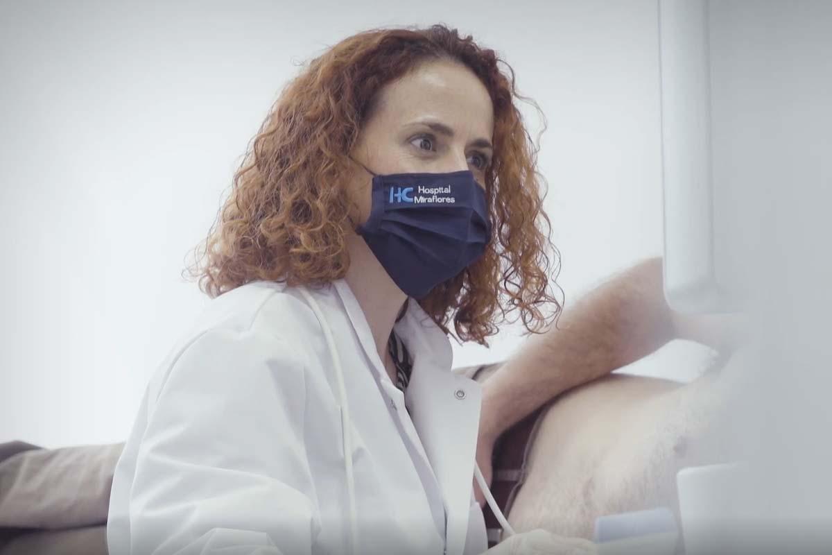 Beatriz_ordonez-Los_pacientes_de_cardiologia.jpg