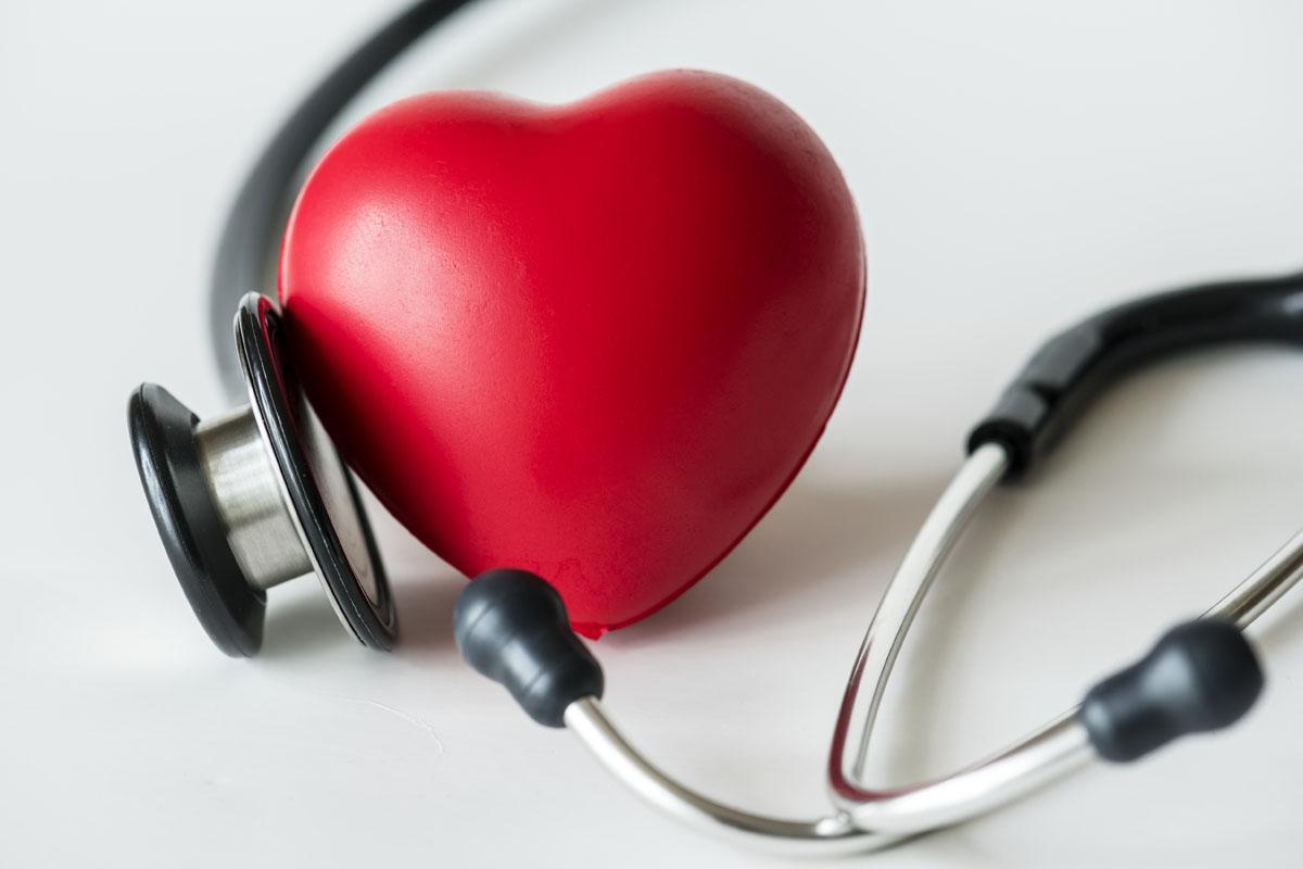 Medidas_de_prevencion_cardiovascular-1.jpg