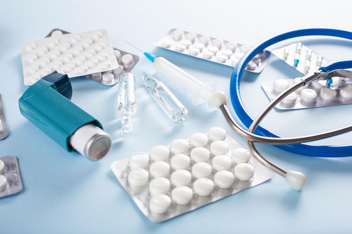 GHHC-medicacion-asma.jpeg