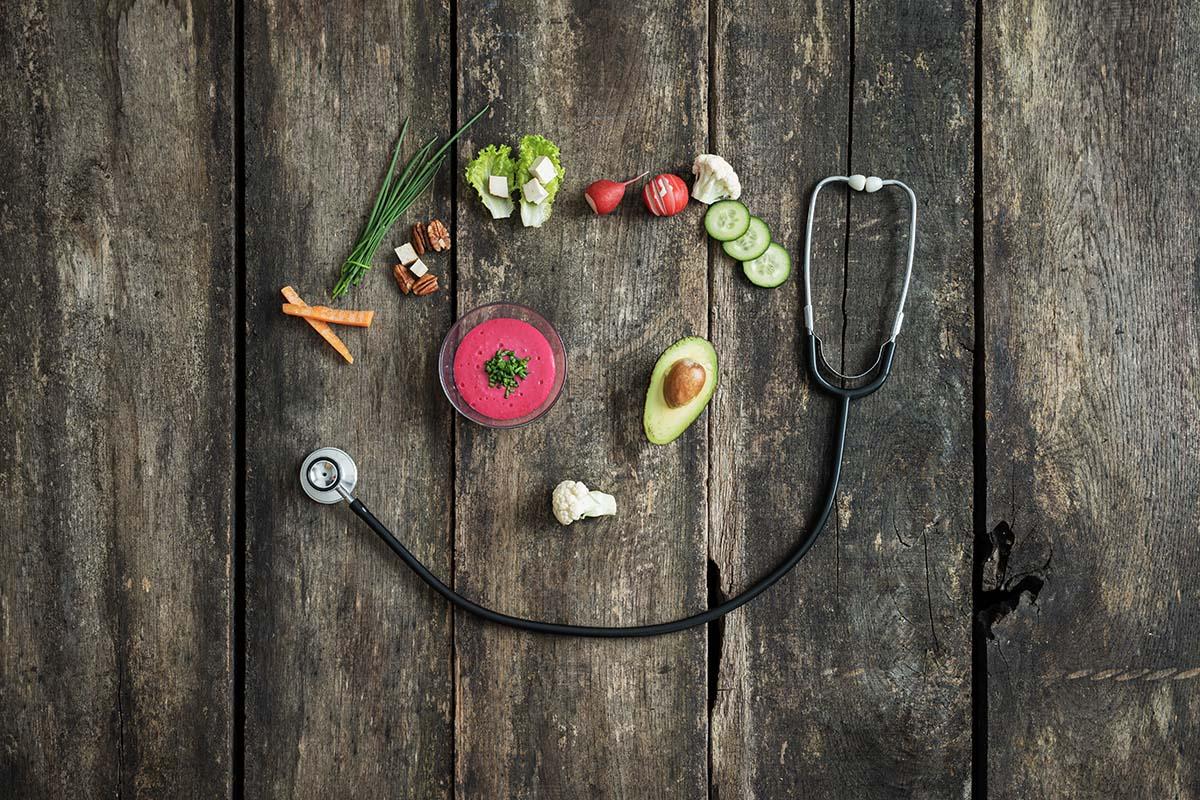 GHHC-la-alimentacion-como-herramienta-de-prevencion.jpg